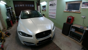 Jaguar_XF_S